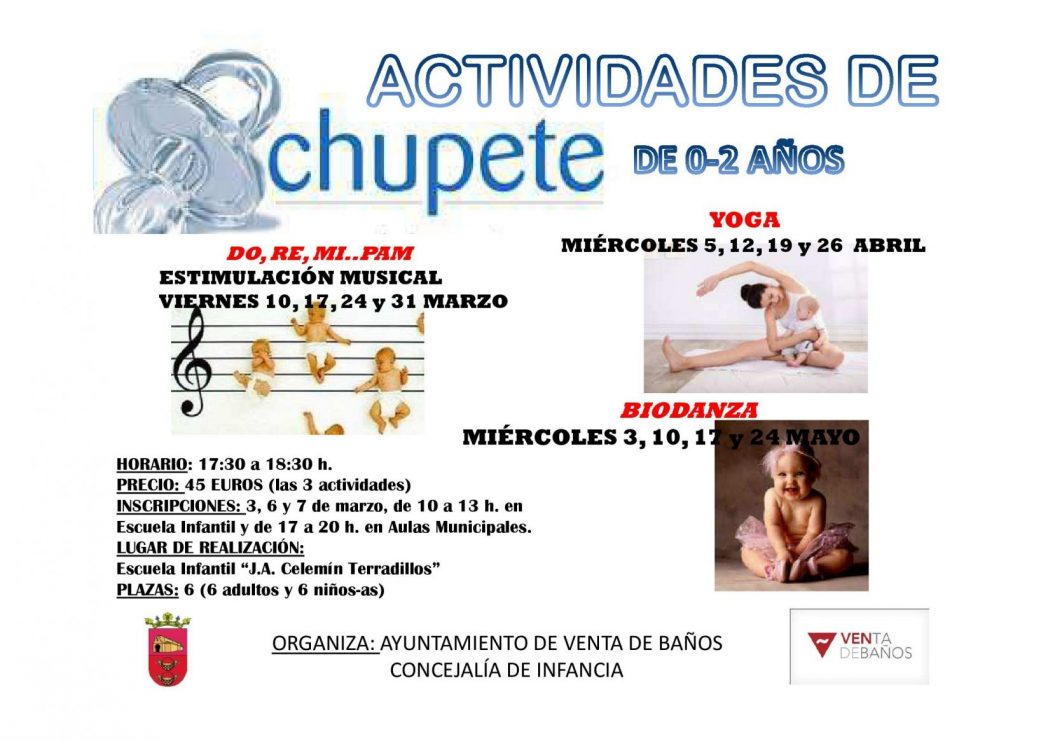 CARTEL_ACTIVIDADES_DE_chupete_0_A_2_A_OS