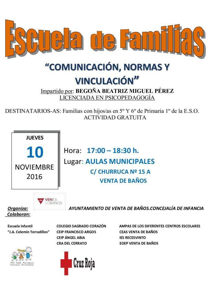 Cartel_Escuela_de_Familias_COMUNICACI_N_NORMAS_Y_V