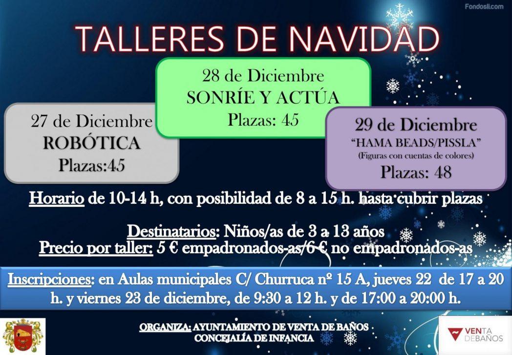 TALLERES_DE_NAVIDAD