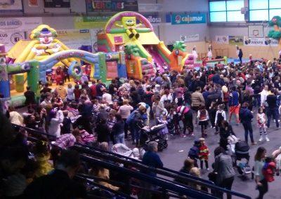 carnaval-ventadebanos