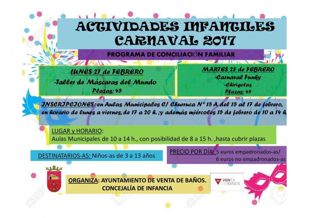 cartel_programa_conciliaci_n_familiar_carnaval_201