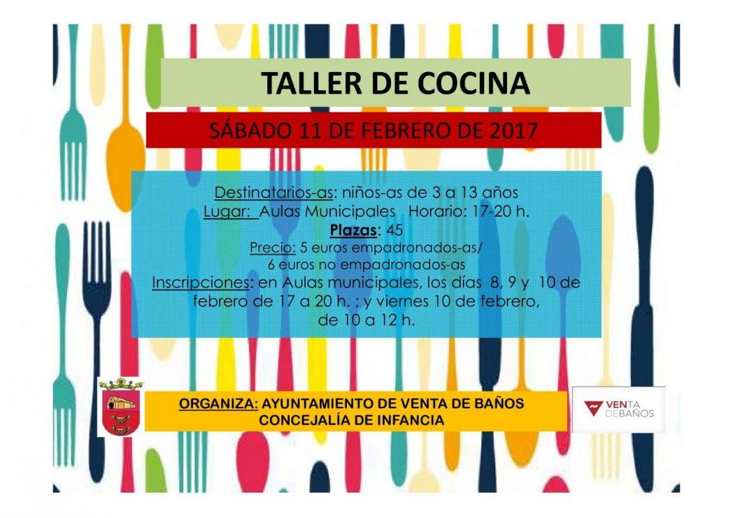 cartel_taller_de_cocina