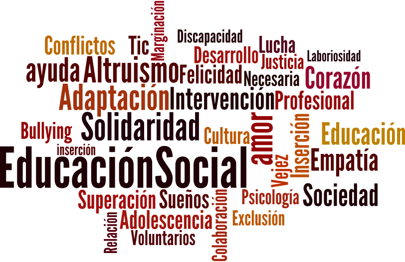 Bases contratación Educador-a Social