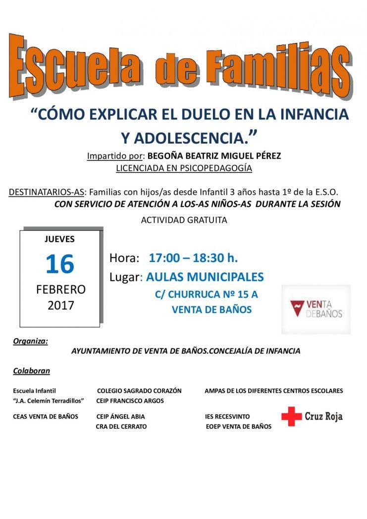 Cartel_Escuela_de_Familias_Febrero_2017_000