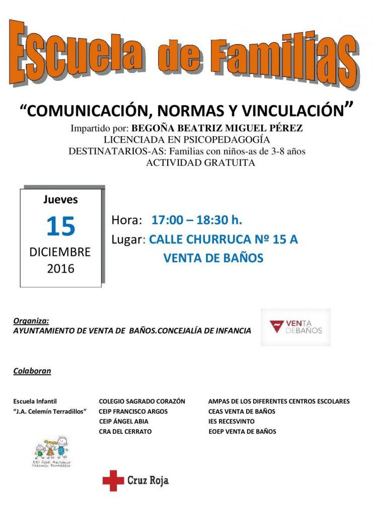Cartel_escuela_de_familias_15_diciembre_2016