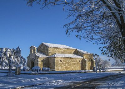 basilica-nevada