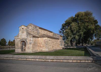 basilica-venta-banos