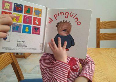 biblioteca-infantil-venta-banos