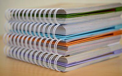 CONVOCATORIA DE AYUDAS PARA FINANCIAR LA ADQUISICIÓN DE LIBROS DE TEXTO Y MATERIAL ESCOLAR