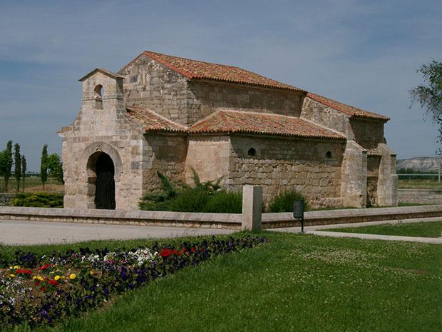 Basílica cerrada del 17 al 19