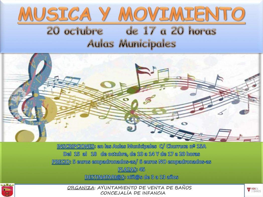 cartel MUSICA-Y-MOVIMIENTO-20-octubre