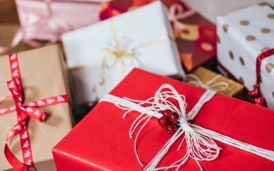 """Charla """"En Navidad regala Igualdad"""""""