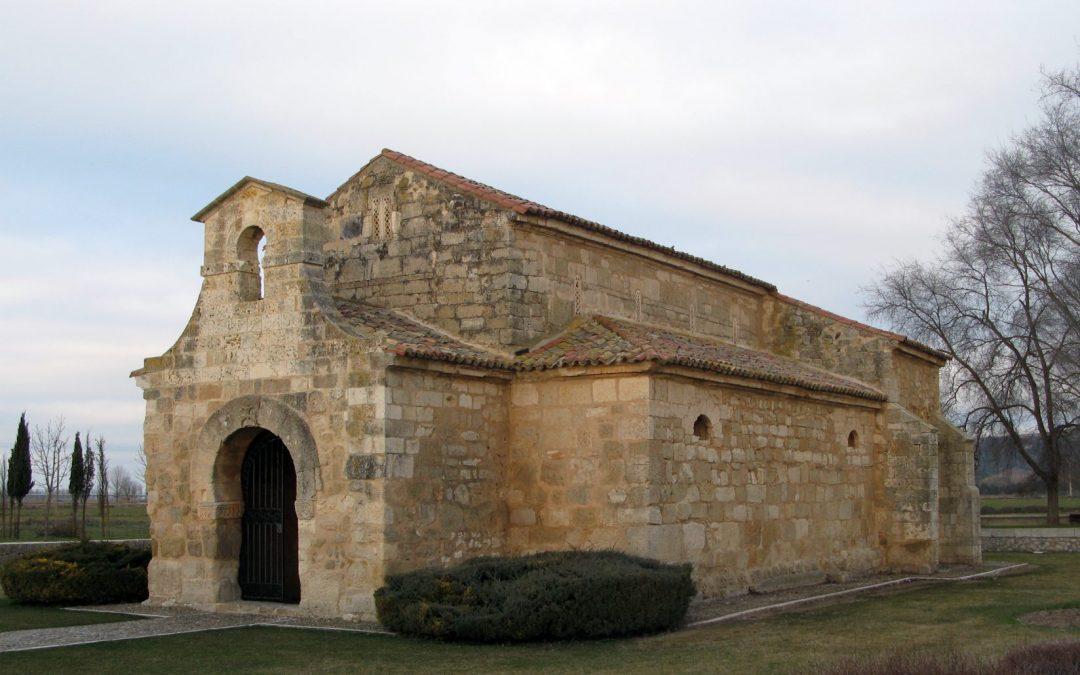 Basílica cerrada el sábado 9