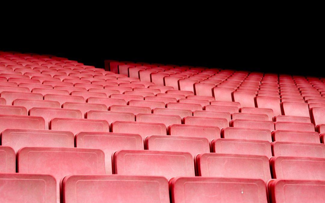 """Teatro """"Ni más, ni menos"""" Las Pituister"""