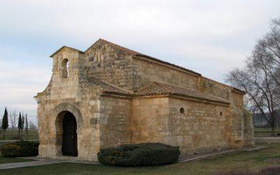 Basílica cerrada viernes 26 de abril.
