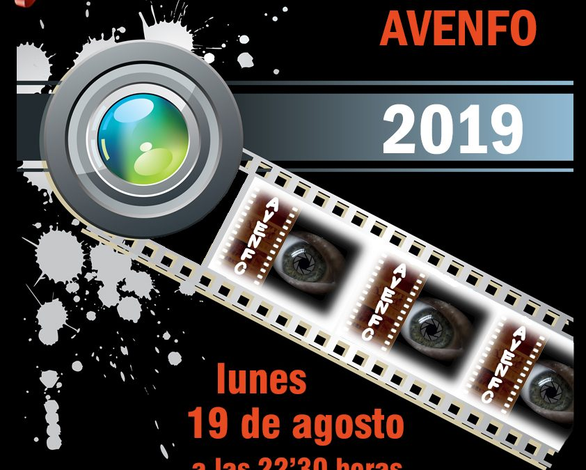 Fotovelada 2019