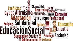 DECRETO ALCALDÍA BASES PARA LA CONVOCATORIA Y SELECCIÓN DE PERSONAL LABORAL TEMPORAL DE DOS EDUCADORES / AS SOCIALES .