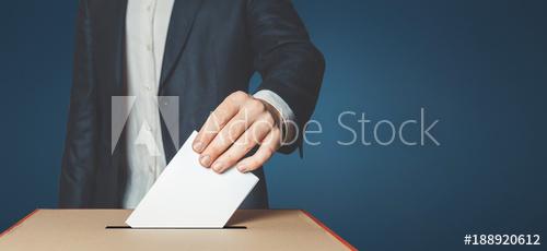 "ELECCIONES REPRESENTANTES CONSEJO DEL CENTRO SOCIAL MUNICIPAL: ""SANTA ROSA DE LIMA"""