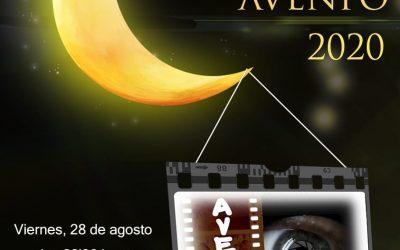 Fotovelada Avenfo 2020