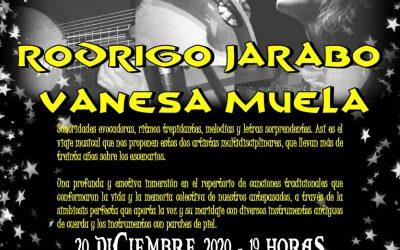 """""""CANTARES EN MADERA Y PIEL"""""""