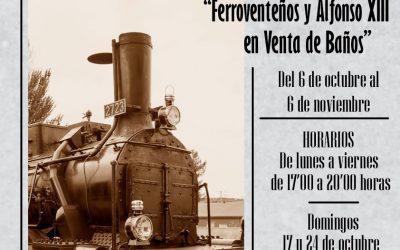 "EXPOSICIÓN DE FOTOGRAFÍA ""AVENFO"""